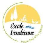 Escale Vendéenne